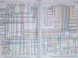 Siemens S7 200 Wiring Diagram 08 Triumph Wiring Diagrams Blog Wiring Diagram
