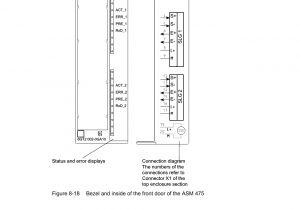Siemens S7 200 Wiring Diagram Rf380r01 Tag Reader User Manual Simatic Sensors Rfid Systems