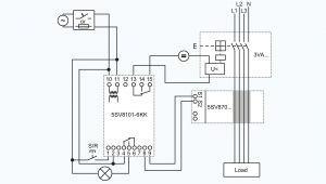 Siemens Shunt Trip Breaker Wiring Diagram Siemens Transformer Wiring Diagram Blog Wiring Diagram