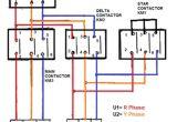 Siemens Star Delta Starter Wiring Diagram Star Delta Starter Electrical Notes Articles