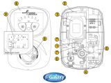 Siga Cr Wiring Diagram Corby Wiring Diagrams Auto Electrical Wiring Diagram