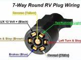Siga Cr Wiring Diagram Curt Wiring Diagram Wiring Diagram