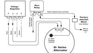 Siga Cr Wiring Diagram Est 3 Wiring Diagram Blog Wiring Diagram