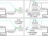 Siga Ct1 Wiring Diagram Boost Transformer Wiring Diagram Sample Wiring Diagram Sample