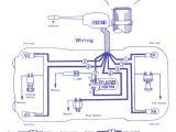 Signal Stat 900 6 Wire Wiring Diagram Turn Signal Wire Diagram 6 Kobe 1balmoond Mooiravenstein Nl