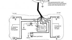 Signal Stat 900 Turn Signal Wiring Diagram 900 Universal Turn Signal Switch Schematic Free Download Wiring