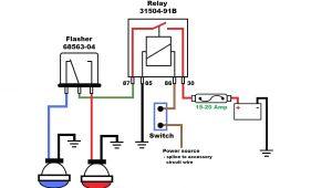 Signal Stat Wiring Diagram Signal Stat Wiring Diagram Lovely Turn Signal Wiring Diagram Lovely