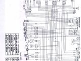 Sigtronics Spa 400 Wiring Diagram 2000 Jeep Fuse Panel Diagram Wiring Library