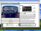 Sigtronics Spa 400 Wiring Diagram Avionics Technicians Hand Book Pin Outs Wiring Gps Nav Com Txp Encoder G S Audio