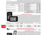 Sigtronics Spa 400 Wiring Diagram Garmin Portable Gps Manualzz