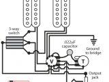 Simple 3 Way Switch Wiring Diagram 3 Way Switch Wiring Diagram Of A Les Paul Wiring Diagram Technic