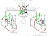 Simple 3 Way Switch Wiring Diagram Energy Lite Wiring Diagram Wiring Diagrams