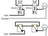 Simple 3 Way Switch Wiring Diagram How to Wire An Schematic Diagram Wiring Diagrams Schema