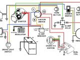 Simple Electrical Wiring Diagrams Basic Auto Electrical Wiring Diagram Pdf Wiring Diagram Expert