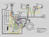 Simple Hot Rod Wiring Diagram Cr80 Wiring Diagram Wiring Diagram List