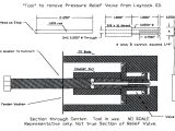 Simple House Wiring Diagram 20 Stunning Wiring Diagram tool Design Bacamajalah