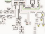 Simple House Wiring Diagram Swimming Pool Electrical Wiring Diagram Sample Wiring Diagram Sample