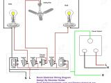Simple Wiring Diagram for House Wrg 7447 Residential Home Wiring