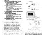 Simplex 2190 9161 Wiring Diagram Release Control Fire Alarm Systems Manualzz Com