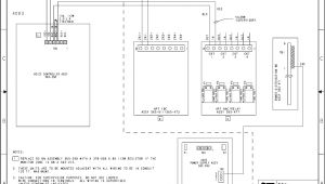 Simplex 2190 9161 Wiring Diagram Simplex Wiring Diagram Electrical Wiring Diagram