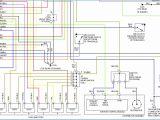 Simplex 2190 9161 Wiring Diagram Simplex Wiring Diagram Simplex Wiring Diagram Wiring Diagram Images