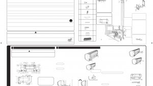 Simplex 4004 Wiring Diagram Simplex 4004 Wiring Diagram Beautiful Caterpillar Manual Ebook