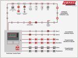 Simplex 4100 Wiring Diagram Simplex Fire Alarm Wiring Diagrams Wiring Diagram Expert