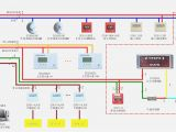 Simplex 4100 Wiring Diagram Simplex Wiring Diagram Of Fire Wiring Diagram Options