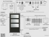 Simplex 4100 Wiring Diagram Simplex Wiring Diagram Wiring Diagram Mega