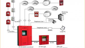 Simplex Pull Station Wiring Diagram Wiring Diagram for Fire Alarm Pulls Wiring Diagram Operations
