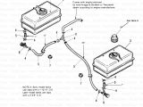 Simplicity Riding Lawn Mower Wiring Diagram Simplicity 1691345 Simplicity Sunrunner Front Cut Riding Mower