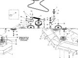 Simplicity Riding Lawn Mower Wiring Diagram Simplicity 2690445 Citation 23hp Briggs Stratton Zero Turn
