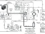 Simplicity Riding Lawn Mower Wiring Diagram Simplicity 4040 Wiring Diagram Ignition Electrical Engineering