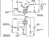 Simplicity Riding Lawn Mower Wiring Diagram Simplicity Fuse Box Wiring Diagram Article Review