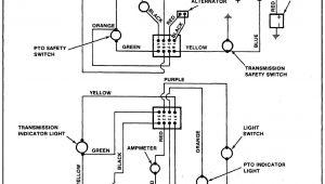 Simplicity Riding Lawn Mower Wiring Diagram Simplicity Fuse Box Wiring Diagram Article Review