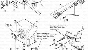 Simplicity Sunstar Wiring Diagram Simplicity 1691250 Simplicity Sunstar Garden Tractor 14hp Engine