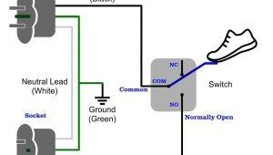 Singer Foot Pedal Wiring Diagram Pedal Wiring Diagram Wiring Diagram