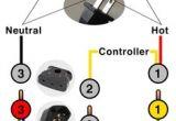 Singer Sewing Machine Wiring Diagram 19 Best Sewing Machine Rewire Images In 2016 Sewing Machine Repair