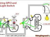 Single Gfci Wiring Diagram Bathroom Wiring Diagram Gfci Wiring Diagram Technic