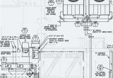 Single Line Diagram Electrical House Wiring House Wiring Diagrams Single Line Wiring Diagram