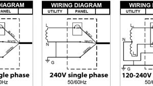 Single Phase 220 Wiring Diagram 220 Diagram Volt 3 Phase Wiring File Name 3 Phase Diagram Wiring