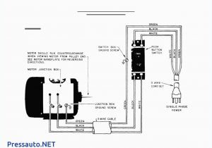 Single Phase Ac Motor Wiring Diagram 208 3 Phase Wiring Diagram Wiring Diagram Database