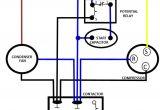 Single Phase Compressor Wiring Diagram 220 Volt Air Conditioner Compressor Wiring Diagram Wiring Diagram