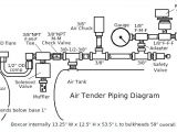 Single Phase Compressor Wiring Diagram Campbell Hausfeld Air Compressor Wiring Diagram Wiring Diagram View