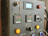 Single Phase Control Panel Wiring Diagram E Herms Brewery Build forum Taming the Penguin