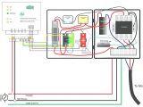 Single Phase forward Reverse Motor Wiring Diagram 34337d1318791598jedispeakermicwiringnmn6191nmn6193wiringjpg New