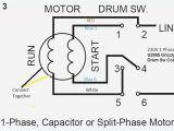 Single Phase forward Reverse Motor Wiring Diagram Single Phase forward Reverse Motor Wiring Diagram Best Of Reversing