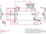 Single Phase forward Reverse Wiring Diagram Single Phase Motor Wiring Diagram forward Reverse Best Of Single