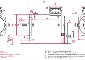Single Phase forward Reverse Wiring Diagram Single Phase Motor Wiring Diagram forward Reverse Best Of Single