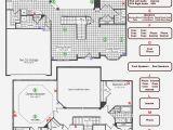 Single Phase House Wiring Diagram 3 Phase Wiring Diagram for House Bookingritzcarlton Info